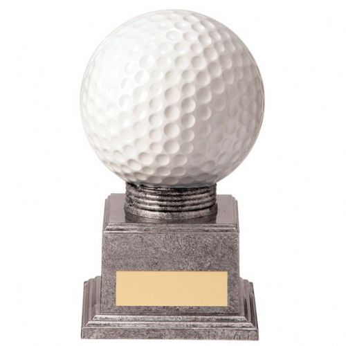 Valiant Legend Golf Award 140mm